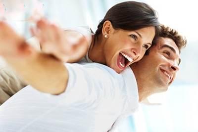 ازدواج زن با حرارت جنسی بالا و مرد سرد مزاج