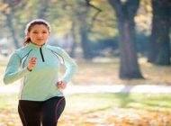 علامت هایی که به شما می گویند سراغ ورزش بروید