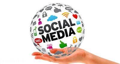 مدیریت مصرف ترافیک اینترنت در شبکه های اجتماعی