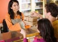 آشنایی با انواع مشتری ها در هر کسب و کار