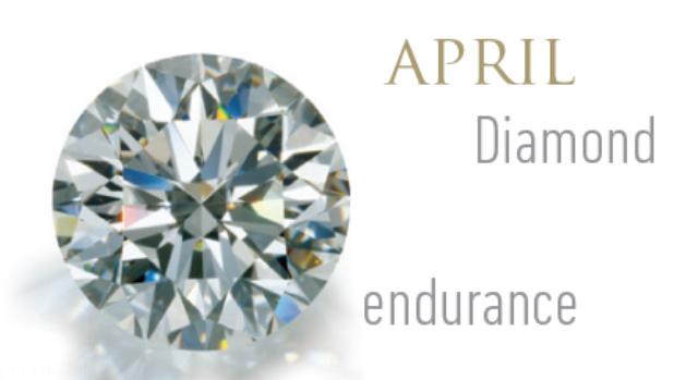 حقایق گفته نشده در الماس های گرانبها