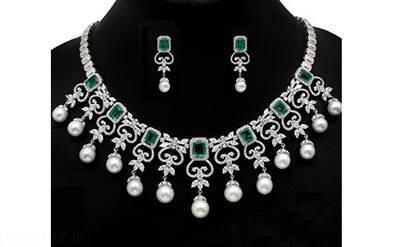 نکات لازم هنگام خرید طلا و جواهرات عروس