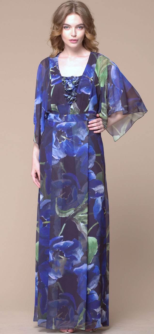زیباترین مدل های لباس مجلسی جدید برند Faufilure