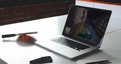 ترفند اجرای بازی های پلی استیشن 2 در ویندوز