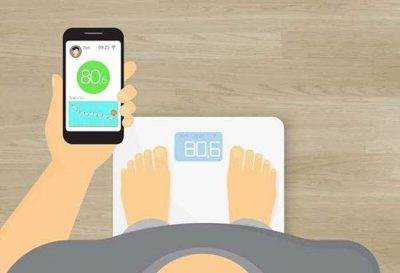 چاقی در خانم ها بیش از آقایان است