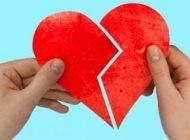 طلاق زودهنگام پس از ازدواج در جوانان