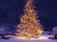 اس ام اس کریسمس انگلیسی با ترجمه