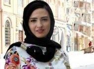 بیوگرافی و عکس های گلاره عباسی بازیگر محبوب