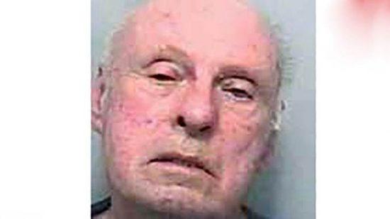 تجاوز مرد 73 ساله به دو دختر نوجوان و باکره