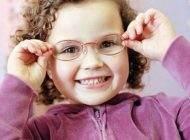 تنبلی چشم کودکان و راه کار درمان آن