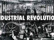 کارهای نوآورانه که تجارت جهانی را تغییر دادند