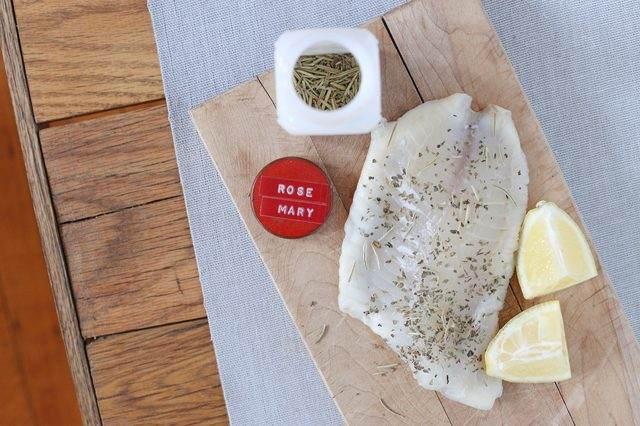 بهترین خوراکی ها برای جلوگیری از رفلاکس معده