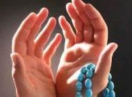 تاثیر دعا در زندگی روزمره از نظر روان شناسی