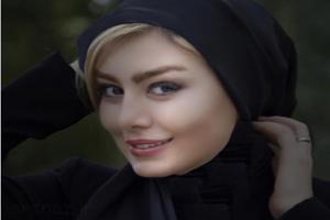 گفتگو با سحر قریشی بازیگر جنجالی سینمای ایران