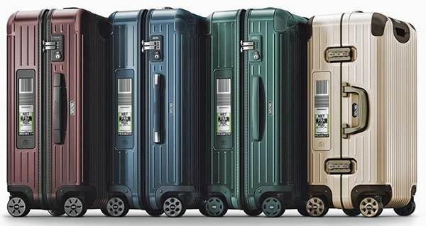 جدیدترین فناوری های مربوط به صنعت گردشگری جهان