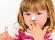 نکات سلامتی و بهداشت پوست برای کودکان