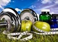 ترفندهای دروغین شرکت ها برای کاهش وزن