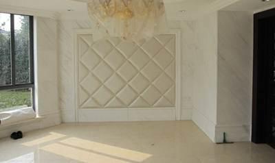نکات خرید دیوارپوش های چرمی برای منازل