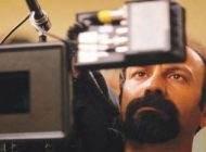 اصغر فرهادی و فیلم هایش همیشه در اوج
