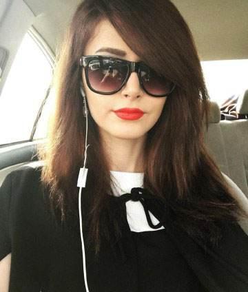 زیباترین+دختر+مهاباد