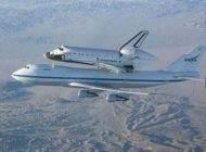 با بوئینگ 747 پادشاه آسمان ها آشنا شوید