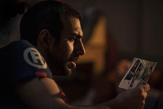 فیلم های پر سر و صدای جشنواره فیلم فجر امسال