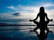 بهترین راه کارها برای دستیابی به آرامش