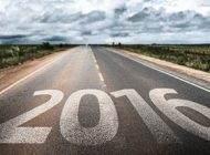 غول های فناوری که در سال 2016 محو شدند