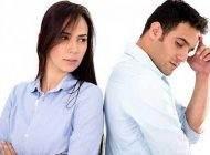 رفع مشکل بدبینی در بین زن و شوهر
