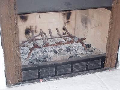 استفاده کردن از جارو برقی در این مواقع ممنوع