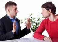 آموزش برخورد صحیح با همکاران در محیط کار