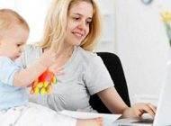معرفی 3 روش برای تنظیم میزان استروژن در خانم ها