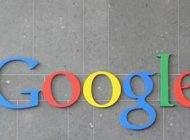 گوگل و قدم بزرگ برای حقوق کپی رایت در اینترنت