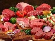 معرفی غذاهای و خوراکی های کم کالری برای کنترل وزن