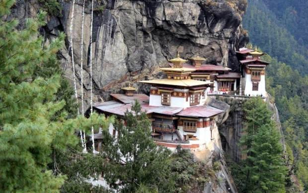 سازه های معماری برترین عبادتگاه های جهان