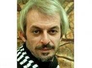 بیوگرافی و تصاویر کاظم سیاحی بازیگر