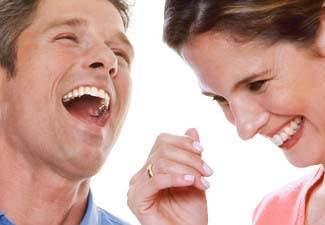 اطلاعات جالب درباره اندام جنسی زنان و مردان و ارگاسم