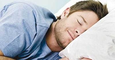 خواب ناکافی و تهدید مرگ برای انسان