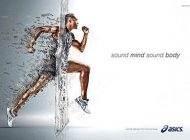 معرفی برند ژاپنی اسکیس در محصولات ورزشی