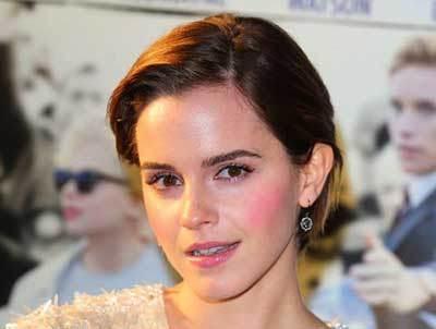 زیباترین مدل موهای کوتاه به سبک ستاره ها