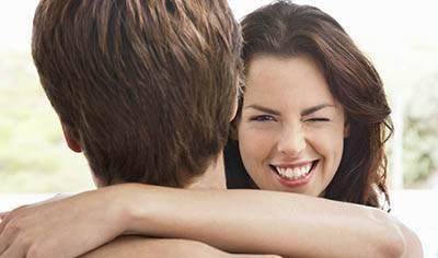 میل جنسی خانم ها بیشتر از حد تصور است