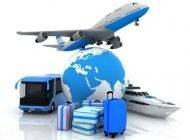 توصیه های کاربردی که باید درباره مسافرت بدانید