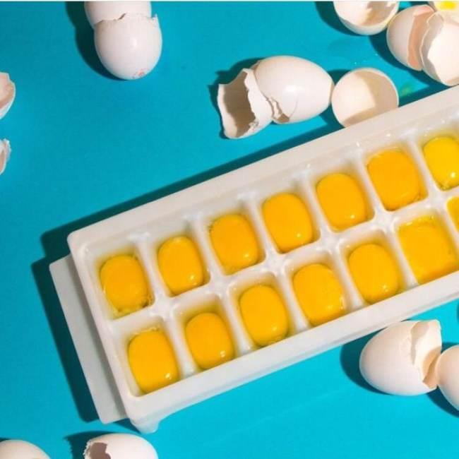 ترفندهای طلایی نگهداری از مواد غذایی