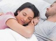 با این سوالات کیفیت رابطه جنسی خود را ارزیابی کنید