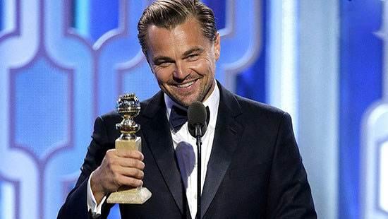 داغ ترین اخبار بازیگران و ستاره های جهان در 2016