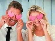 روش های طلایی زیاد کردن میل جنسی همسران