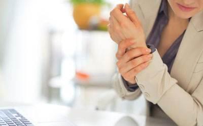 کارهایی که برای مفاصل بدن بسیار مضر هستند