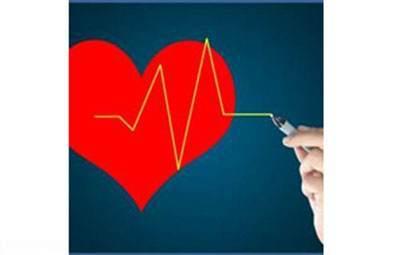 آیا شکست عشقی و ناراحتی می تواند باعث مرگ افراد شود؟