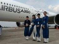 جذاب ترین لباس های زنان مهماندار هواپیما در جهان