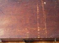 جنجال پیدا شدن جعبه چوبی و اسنادی مربوط به یوفوها